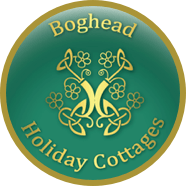 Boghead Holiday Cottages – Luxury Holiday Accommodation, Aberdeenshire